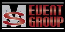 MS Event Group Logo